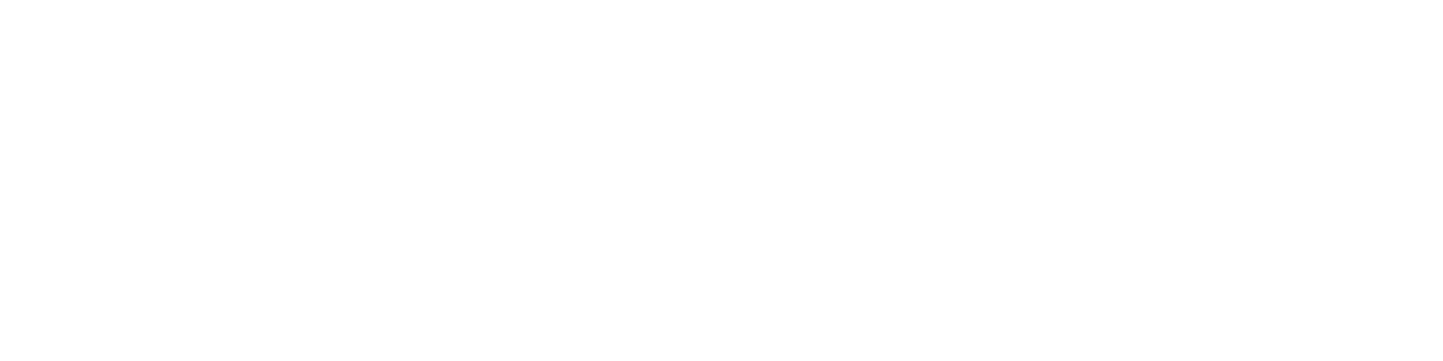 The Mentzer Group_Logo_Tagline_White