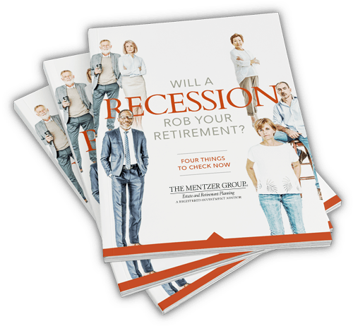 whitepaper-recession-2
